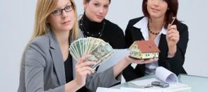 Tip sfor Buying Rental Property