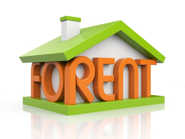 How Does City Know If You Are Renting Your Property