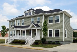 Property Management Companies in Memphis