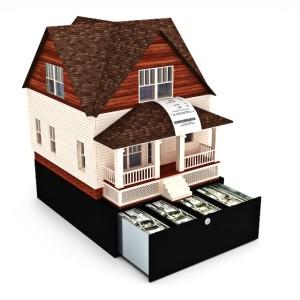 Marvelous Established Rental Property Companies Memphis Tn Bluff Home Interior And Landscaping Palasignezvosmurscom
