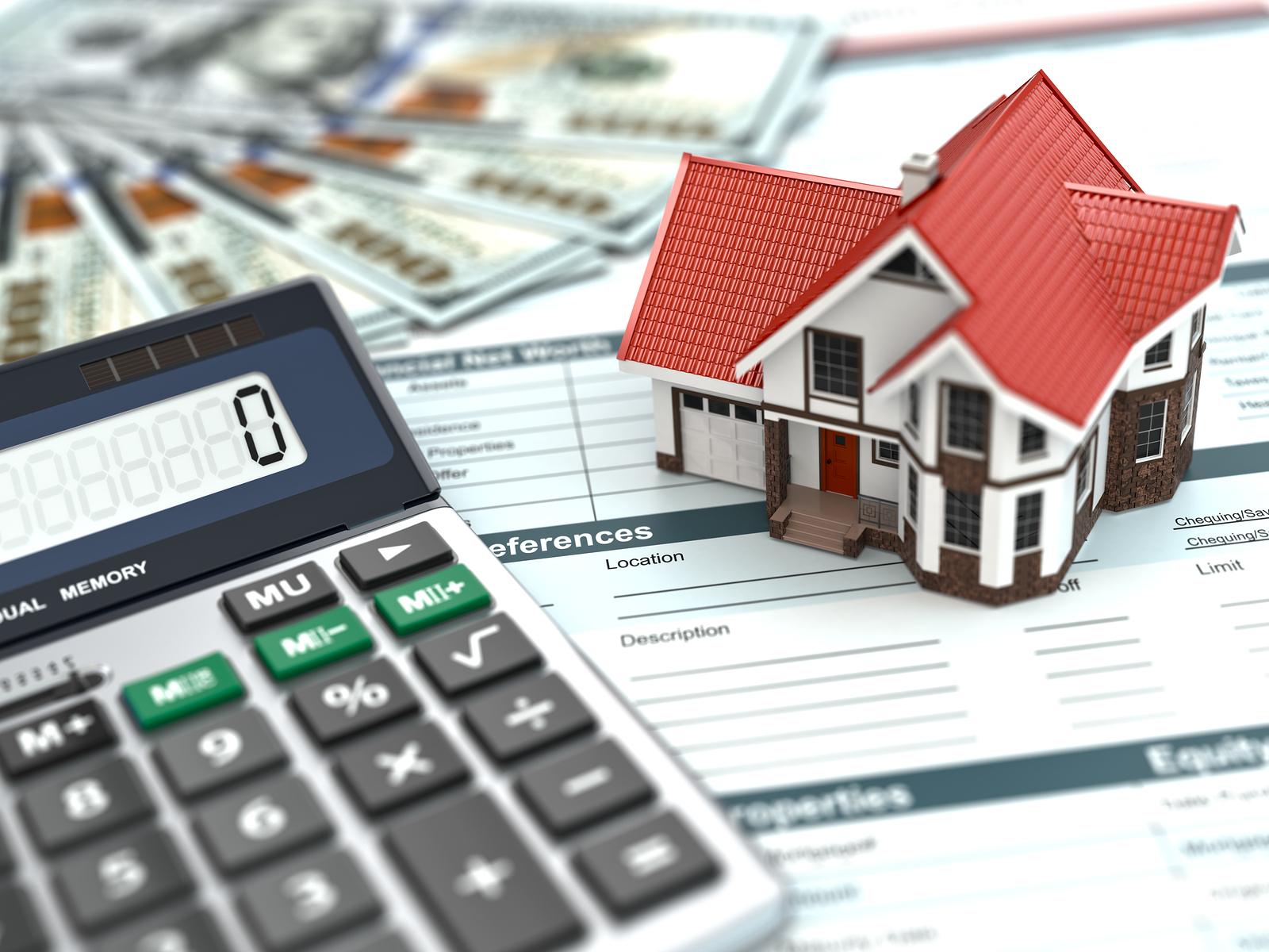 Recent Houses For Rent East Memphis bluffcitymanagement
